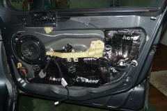 P1240783