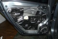 P1240810