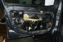 P1240818
