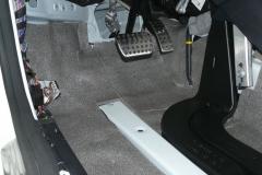 P1260350