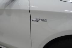 P1260383