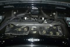 P1340603