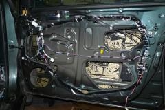 P1240524