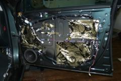 P1240528