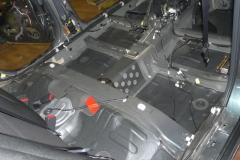 P1240534