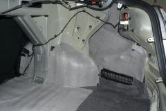 P1240158