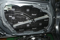 P1240162