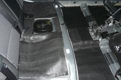 P1240167