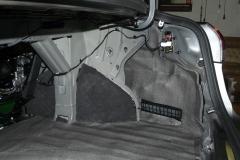 P1400935