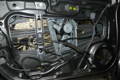P1300323