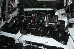 P1400402