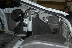 P1400426