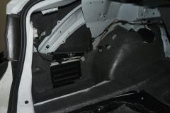 P1260969