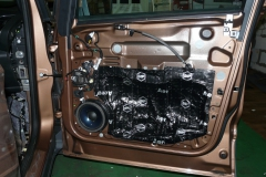P1200350
