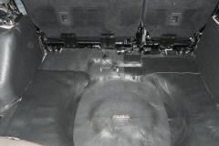 P1200368