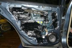 P1280647
