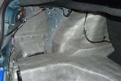 P1280651