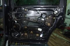 DSCF9559