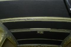 P1400900