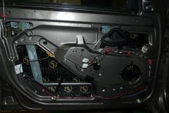P1380881