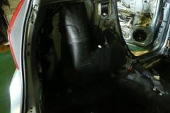 P1190955