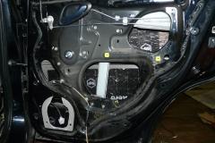 P1240334