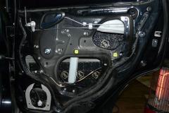 P1240347
