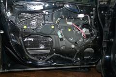 P1240359