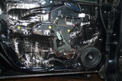P1240366
