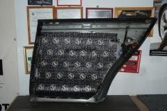 P1360340
