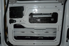 P1410175