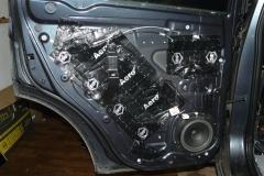 P1240746
