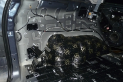 P1240755