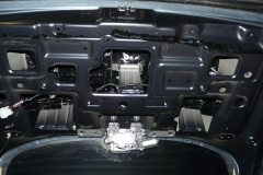 P1240757