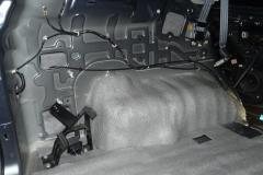 P1240763