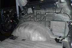 P1240764
