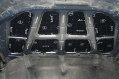 P1240773