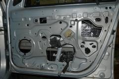 P1280337