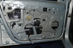 P1280374