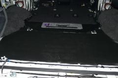 P1380711