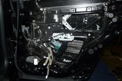 P1280207