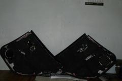 P1280211