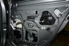 P1280300
