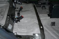 P1200521