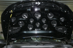 P1200543