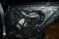 P1350833