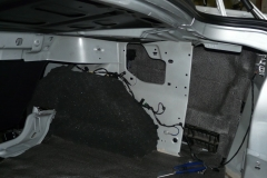 P1360900