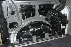 P1270003
