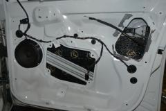 P1320812