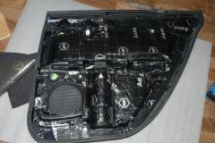 P1230622
